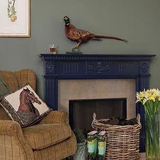 Colourtrend Interior Matt_edited.jpg