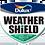 Thumbnail: Dulux Weathershield
