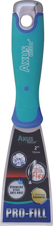 Axus Pro Fill 2in