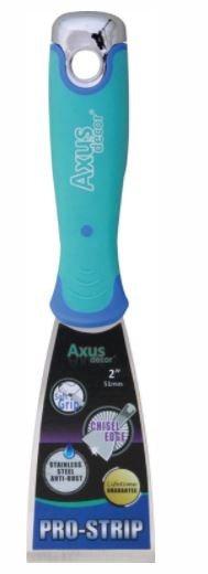 Axus Pro Strip