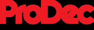 prodec-tools-logo-0DA0C6F764-seeklogo.co