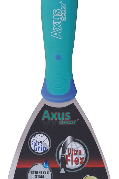 Axus Pro Fill 4in