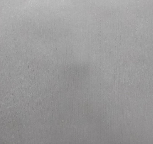 Plain Grey Texture