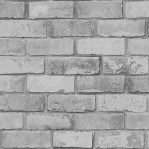 Charcoal Glitter Brick