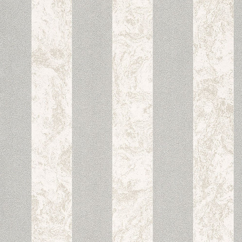 Silver Regal Stripe