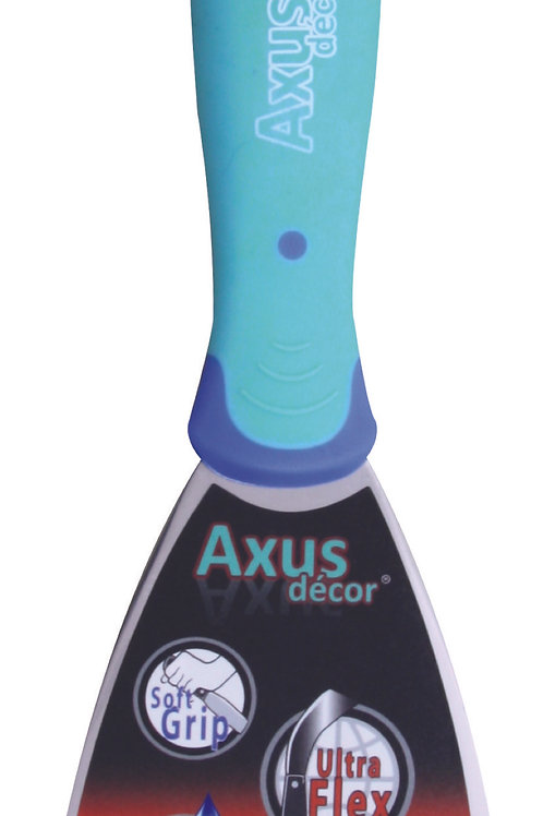Axus Pro Fill 3in
