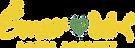 Danielle transparent logo.webp