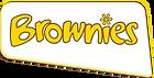 Brownies Hampson Park Community Centre