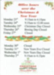 Office Christmas hours.jpg
