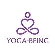 lisa yoga.png