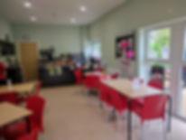 inside coffee shop.jpg