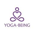 yoga-being logo.png