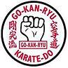 Karate hampson park community