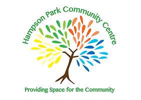 Hampson Park Community Centre Stevenage