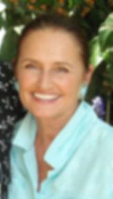 Diane Cirincione-Jampolsky, PhD.jpg