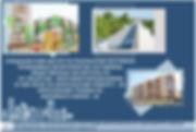 презентация (2)-09.jpg
