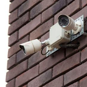 Плата за видеонаблюдение в МКД: с квартиры или с квадратных метров?