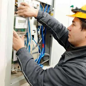 Новый порядок замены электросчетчиков