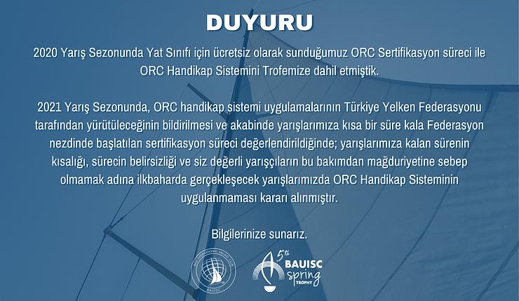 ORC_DUYURU_YAZI.png