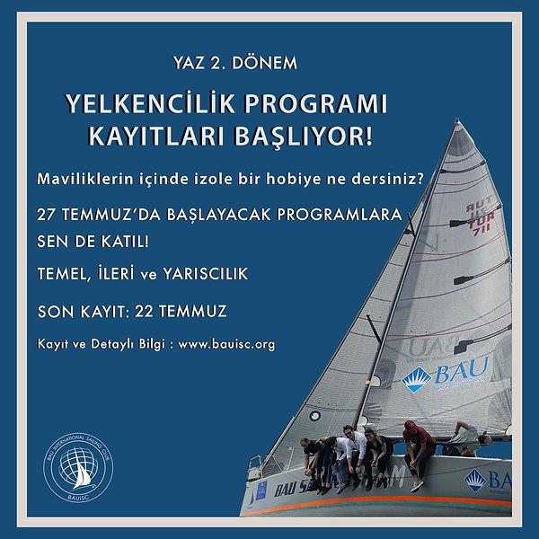 YAZ-2.jpg