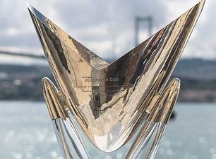 ka_trophy.jpg