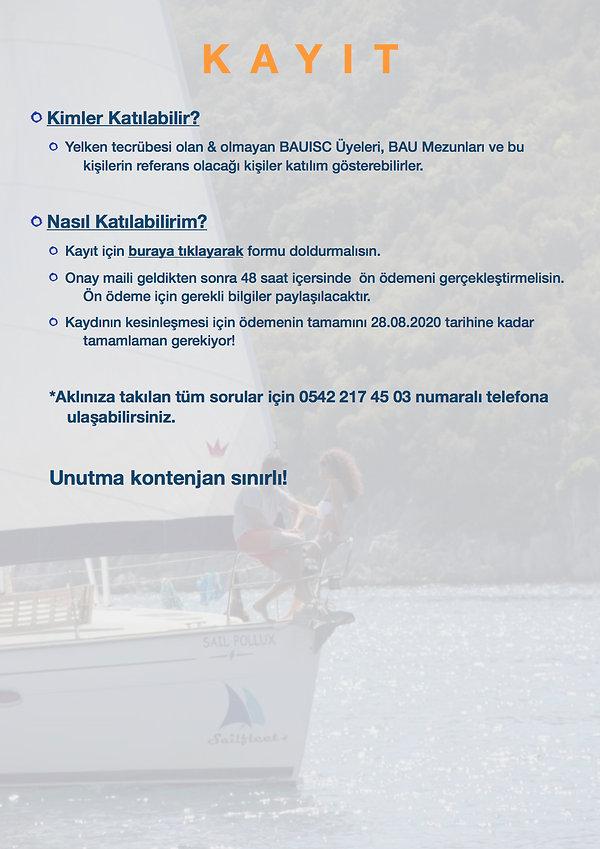ALUMNÄ°FEST_kopya_2.jpg