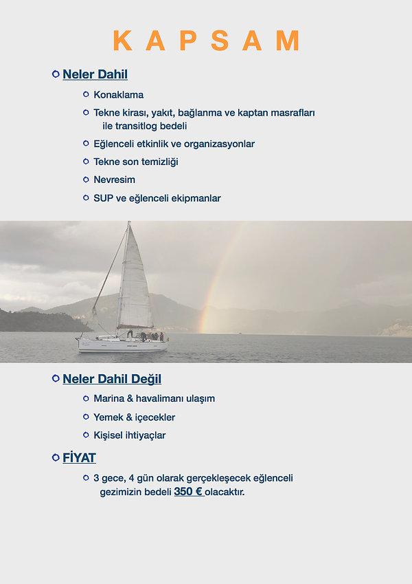 ALUMNÄ°FEST_kapsam.jpg