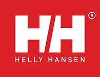 HH_block_red_white.jpg Kopyası