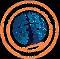 BAUISC_Logo.png