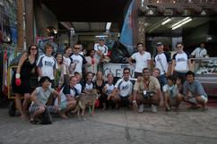 RSEC-Clean-Ups-2010-45.JPG
