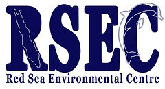 RSEC-logo_800.jpg