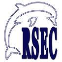 RSEC-Logo2009Icon.jpg