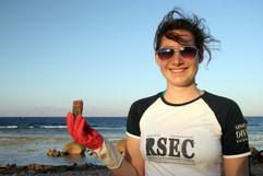 RSEC-Clean-Ups-2010-38.JPG