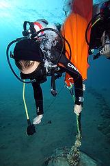 Masbat Bay Conservation EG-106.JPG