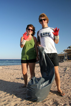 RSEC-Clean-Ups-2010-26.JPG