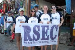 RSEC-Clean-Ups-2010-10.JPG