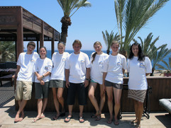 Team 01.JPG