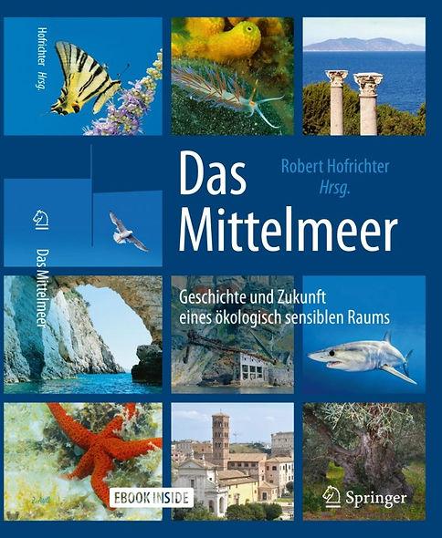 Cover-Das-Mittelmeer-1-844x1030-1-800x97