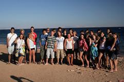 BRG Gruppenfoto 2008.jpg