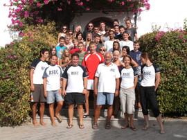 BRG 2010 Gruppenfoto2.JPG
