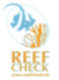 RC Logo 2008.jpg
