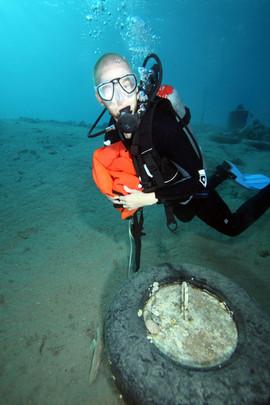 Masbat Bay Conservation EG-115.JPG