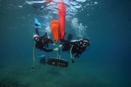 Masbat Bay Conservation EG-101.JPG