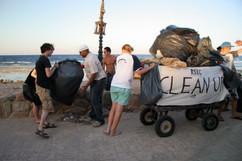 RSEC-Clean-Ups-2010-39.JPG