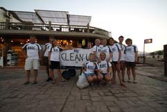 RSEC-Clean-Ups-2009-01.JPG