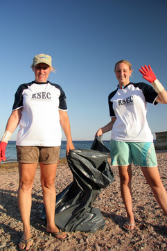 RSEC-Clean-Ups-2010-27.JPG