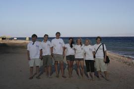 BRG Gruppenleiter 2008.JPG