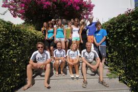 BRG 2009 Gruppenfoto.jpg