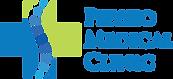 PMC Logo_Final.png