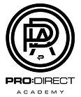 Pro Direct Academy Indonesia Logo